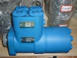 Гидравлический рулевой клапан SDLG (3Т)