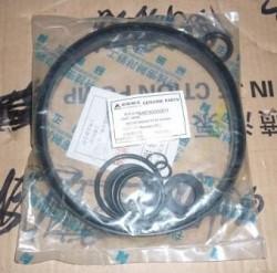 Ремкомплект тормозного бустера (5T)
