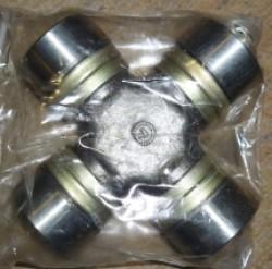 Крестовина карданного вала 956 (стаканы)