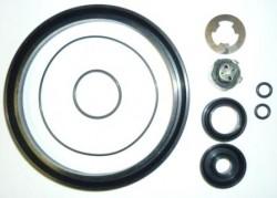 Ремкомплект тормозного бустера (3T)