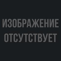 Асфальтоукладчик XCMG RP601L и RP701L