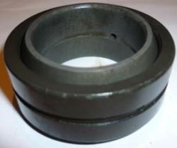 Шарнир сферический рулевого ГЦ