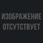 Асфальтоукладчик XCMG RP451L